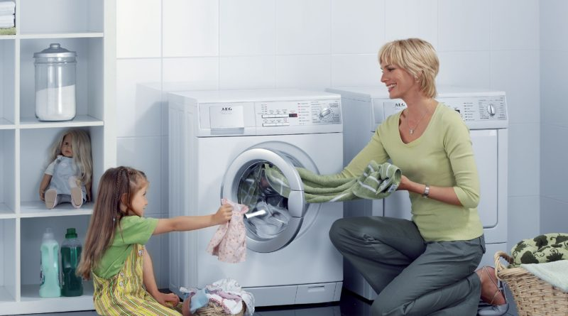 Рейтинг стиральных машин 2021-2020 цена качество