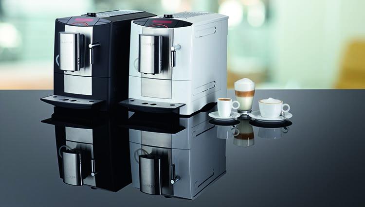 Какую выбрать кофемашину для дома?  ТОП 18 лучших моделей