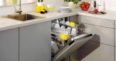 Посудомоечная машина встраиваемая 45 см Рейтинг