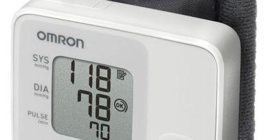 Тонометры автоматические какой лучше отзывы цена