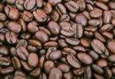 Лучший кофе в зернах по отзывам. 15 вкусных сортов