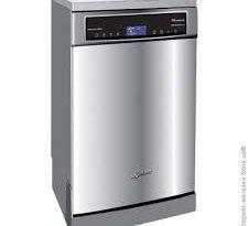 Посудомоечная машина маленькая узкая под раковину 40 см. Рейтинг 2019-2020