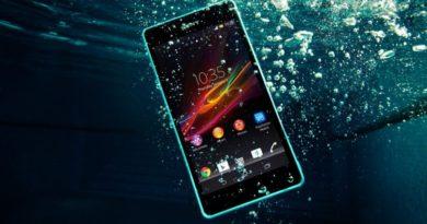 Лучшие противоударные водонепроницаемые телефоны с мощным аккумулятором по отзывам
