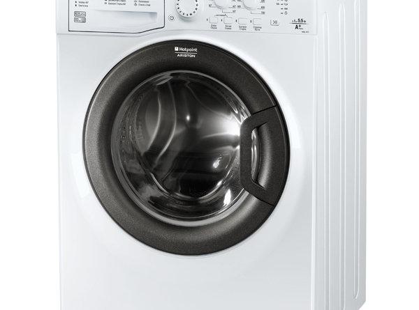 Какую стиральную машину лучше купить, отзывы специалистов 2020-2021