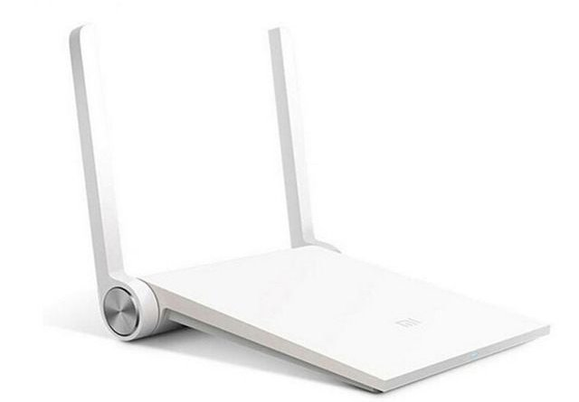 Отзывы роутер Xiaomi Mini Wifi