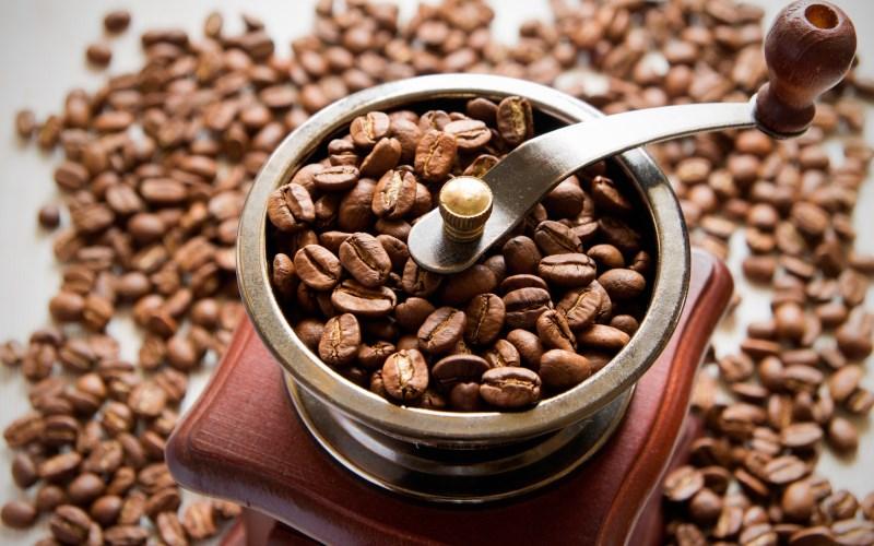 кофемолка электрическая рейтинг лучшие модели