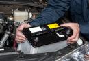 Рейтинг автомобильных аккумуляторов по отзывам