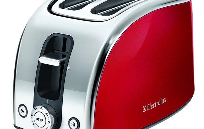 Лучшие тостеры по отзывам. ТОП 15