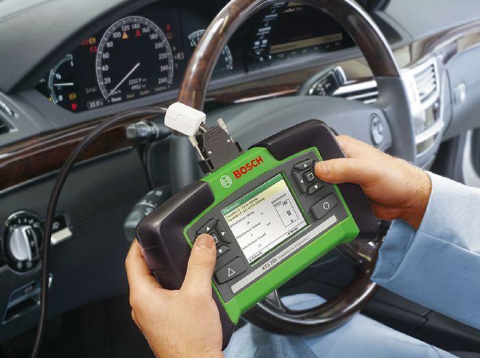 рейтинг автосканеров для диагностики автомобилей
