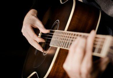 Лучшие акустические гитары по отзывам. Рейтинг 2021