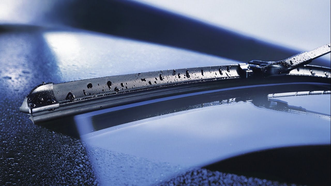 щетки стеклоочистителя рейтинг