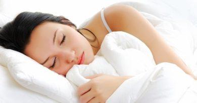 Самые эффективные успокоительные средства для нервной системы взрослого