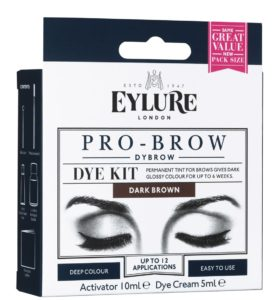 Eylure Dybrow Dark Brown