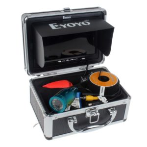 Eyoyo Infrared Camera 1000 TVL HD 30m
