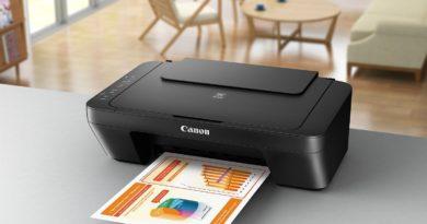 Лучшие цветные принтеры для дома по отзывам. ТОП 25