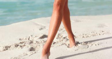 Лучшие средства от грибка ногтей на ногах, эффективные для взрослых по отзывам