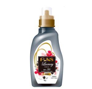 DAIICHI FUNS кондиционер-парфюм