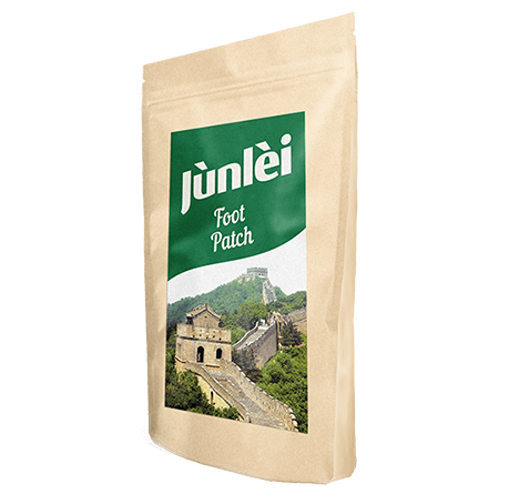 Junlei