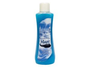 Magic Boom «Морозная свежесть»
