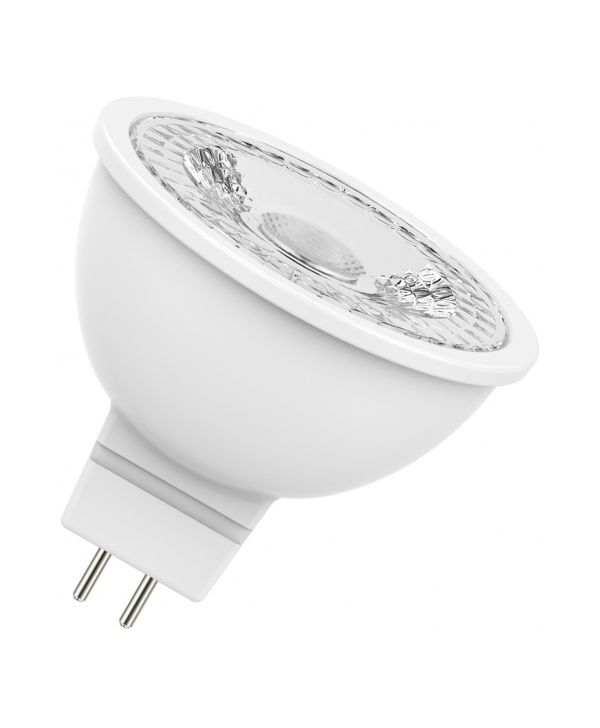 Osram LED Star Classic MR16 5W 3000K GU5.3