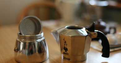 Лучшие модели гейзерных кофеварок по отзывам. ТОП 20