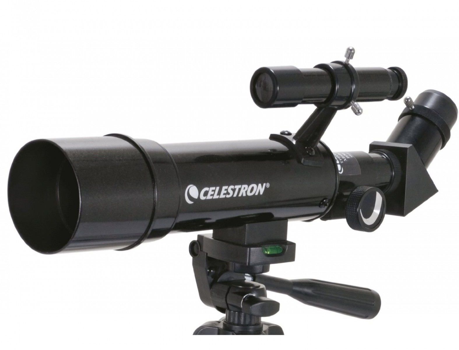 Celestron Travel Scope 50