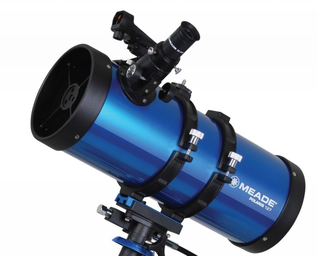 Meade Polaris 127mm