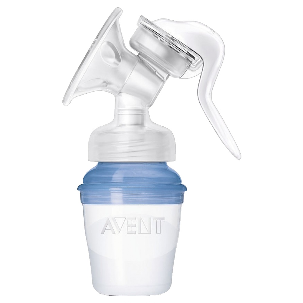 Philips Avent Natural SCF330/13
