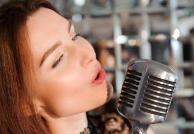 Лучшие микрофоны по отзывам. ТОП 25