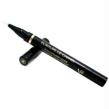 Chanel Ecriture de Chanel Automatic Liquid Eyeliner