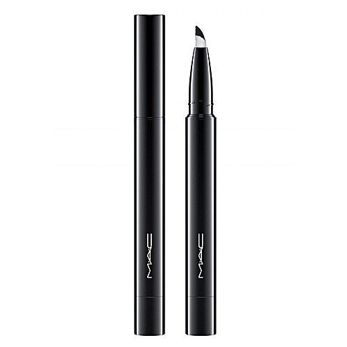 MAC Rebeleyes Gel Liner