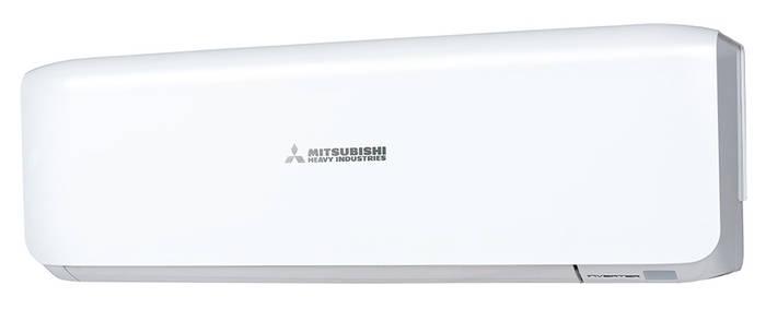 Mitsubishi Heavy Industry SRK20ZS-S/SRC20ZS-S
