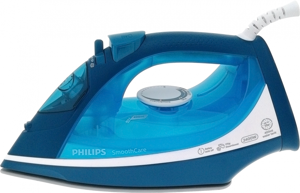 Philips GC3582/20 SmoothCare