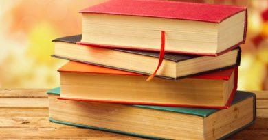 Лучшие книги по психологии. ТОП 25