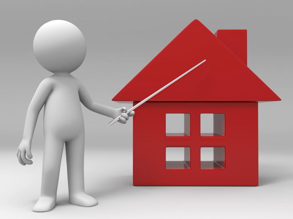 11 - Народный рейтинг агентств недвижимости в москве