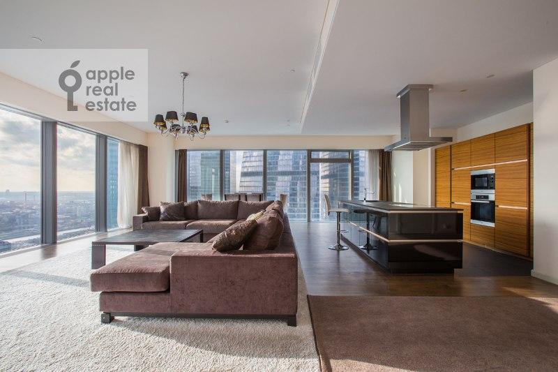 Apple Real Estate by EVANS - Народный рейтинг агентств недвижимости в москве