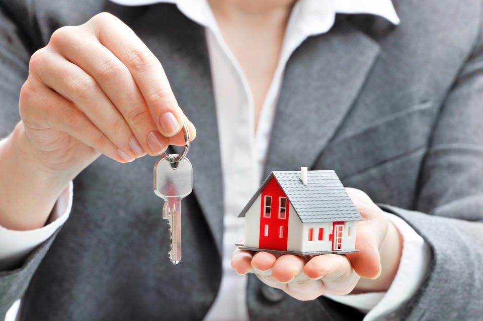 Home Wey - Народный рейтинг агентств недвижимости в москве