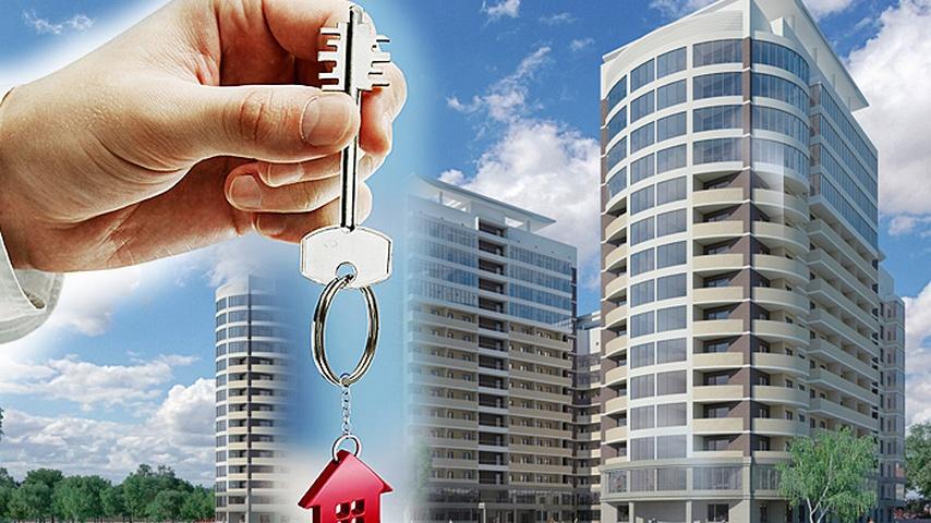TWEED - Народный рейтинг агентств недвижимости в москве