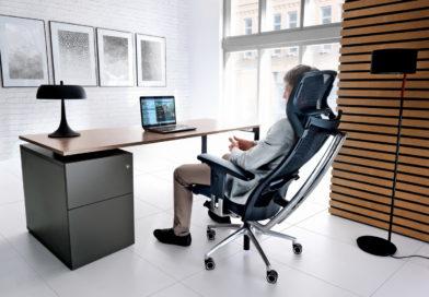 Лучшие кресла для работы за компьютером. ТОП 25