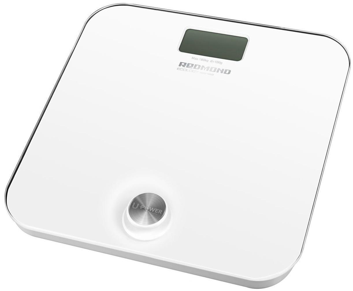 лучшие весы напольные электронные