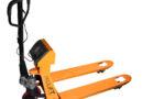 Компания Адванта-М — поставщик складской техники, строительного оборудования, колёс и колёсных опор
