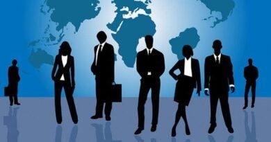 Access Capital Markets — о компании, преимущества, способы инвестирования