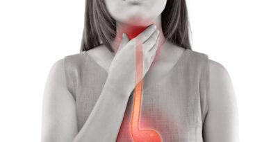 Гастроэзофагеальная рефлюксная болезнь: что это за недуг и как с ним бороться