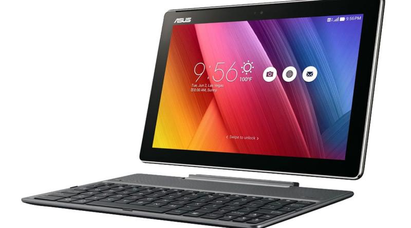 ASUS ZenPad 10 отзывы