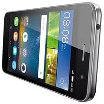 Huawei Honor 4C Pro отзывы, цена
