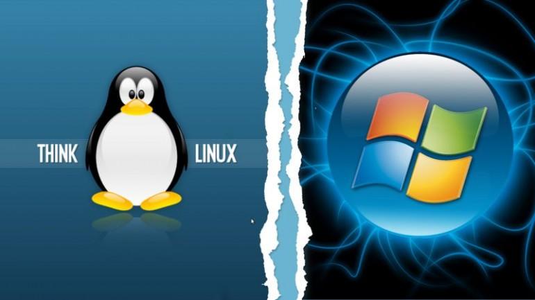 какую операционную систему выбрать