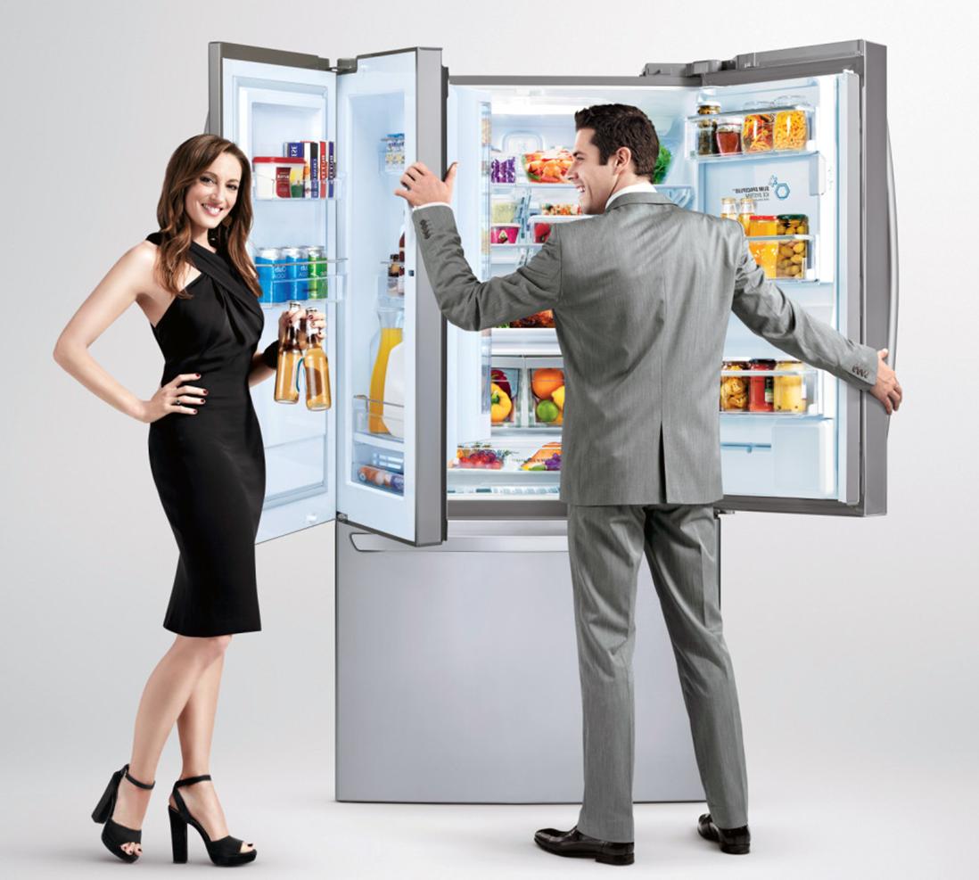 Какой холодильник лучше выбрать 2017 отзывы специалистов