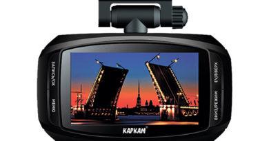 Антирадар с видеорегистратором какой лучше отзывы цены