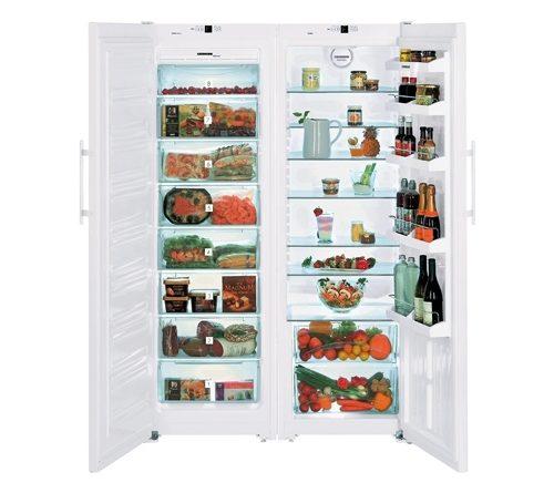 Какой холодильник лучше выбрать 2018-2017 отзывы специалистов