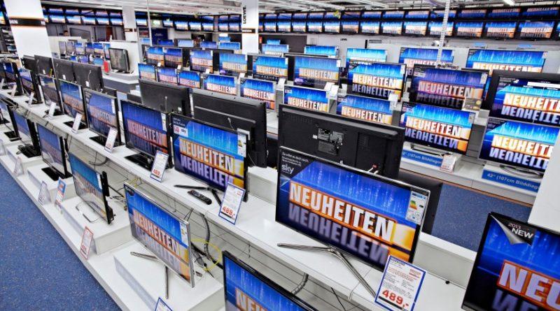 Как выбрать телевизор недорогой но хороший 2017г 2016